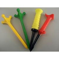 Wholesale Fun Golf Tees&novelty golf tee from china suppliers