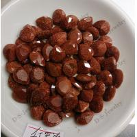 Wholesale China 2014 4mm cheap bulk decorative glass beads from china suppliers