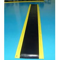 Wholesale Durable Safety Conductive ESD Anti Fatigue Floor Mat For Relieve Fatigue from china suppliers