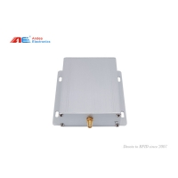 Wholesale High Frequency Mid Long Range Passive RFID Reader For Inventory Tracking System from china suppliers
