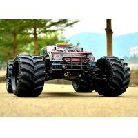 80 km h 4wd rc monster truck brushless rc monster car. Black Bedroom Furniture Sets. Home Design Ideas