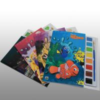 Children S Book Covers For Sale : A education childrens book printing service gsm