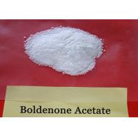 CAS NO.1045-69-8 Testosterone Anabolic Steroid Injections Testosterone Acetate Test Acetate