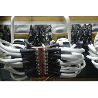 Wholesale AC To DC Electroplating Rectifier Power Supply 24V 5000A High Frequency from china suppliers