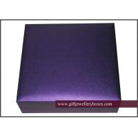 Wholesale 2013 New Design and popular plastic jewelry box from china suppliers