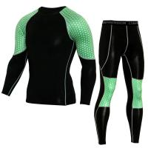 Wholesale Anti UV Custom Rash Guard Black Color Unisex Full Dye Sublimation Soft from china suppliers