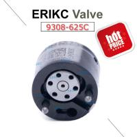China ERIKC Delphi 9308-625C CITROEN FIAT FORD auto car engine injector 28525582 control valve partsfor injector EMBR00301D on sale
