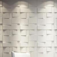 Wholesale Sandstone Tiles for Interior Decoration  from china suppliers