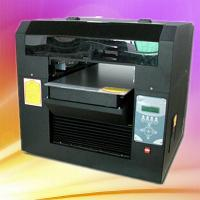 Buy cheap A3(1900) card printer from wholesalers