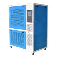 Wholesale DY 10000 L/H  Power Industrial HHO Generator / HHO Powered Generator Gas Output 0-10000L/H from china suppliers