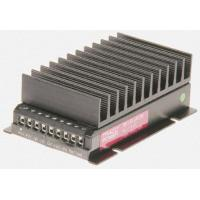 China 24vdc to 12vdc Converter 15A on sale