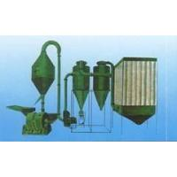 Wholesale Pulverizer,Wood Grinder from china suppliers
