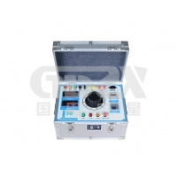 Wholesale Sine Wave Dielectric Withstand Tester AC380V With Controller from china suppliers