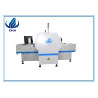 Smt Pick And Place Equipment  for led power driver , Smt Placement Machine for 3014 IC resistor capacitor