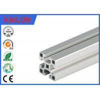 Aluminum T Slot Extrusion Popular Aluminum T Slot Extrusion