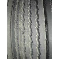 China Trailer Tire Radial Pattern on sale