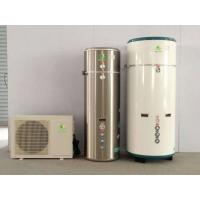 Wholesale 3D Heat All In One Heater Air Conditioner Heat Pump Reverse Cycle Air Conditioning from china suppliers