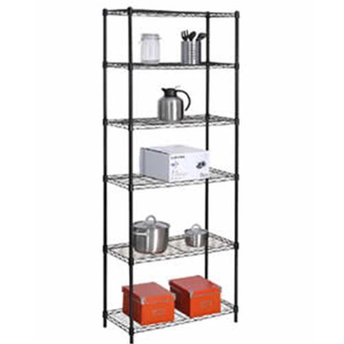 heavy duty shelving 92795359. Black Bedroom Furniture Sets. Home Design Ideas