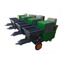 Wholesale cc511 Wall Concrete Cement Mortar Spraying Machine from china suppliers