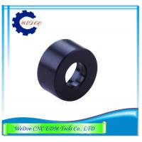 Wholesale F4701 Fanuc EDM Parts Plastic Lower Guide Base Cover A290-8101-X767 edm spare parts from china suppliers