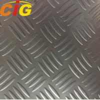 Wholesale Fire Proof Commercial Vinyl PVC Floor Covering For Bus / Train from china suppliers