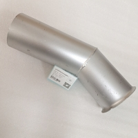 Wholesale CAT Machinery Parts Pipe 1099322 1399287 1567256 1211473 1231982 For 322B LN 325B L from china suppliers