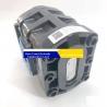 Buy cheap Jinan Hydraulic Pump CBGJ3063 CBGJ3080 CBGJ3100 CBGJ3160 CBGJ3180 High Pressure from wholesalers