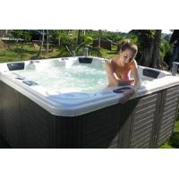 Wholesale spa bathtub,outdoor bathtub,swimming pool,hot bathtub from china suppliers