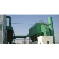 Wholesale LDM Offline Deashing Industrial Dust Collector PLC Automatic Control from china suppliers