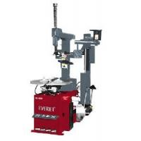 China Tire Changer Machine EE-4888 on sale