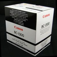 Wholesale Print Head BC-1300 For Canon Large Format Printers from china suppliers