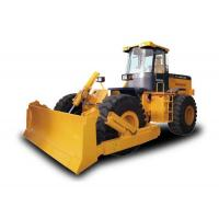 Wholesale Road Construction Earth Moving Machinery from china suppliers