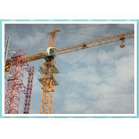 Mobile Crane Operator Jobs New Zealand : Small mobile construction tower crane jib length m