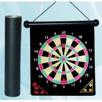 China Magnetic Dartboard on sale