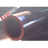 Wholesale ASTM A335 P22 steel pipe from china suppliers