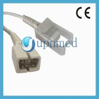 Wholesale Nellcor EC-8 Spo2 Extension Cable,2.4m from china suppliers