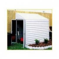 China Garden shed(HX81123), easy to install on sale