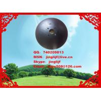 China disc plough,Plough Harrow disc blade,mower blade,disc harrow blade,rotary tiller blade on sale