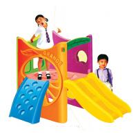 Wholesale Outdoor Plastic Toy A-19106 from china suppliers