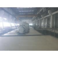 Wholesale Residual Waste To Energy Incineration Plant 60MW Mechanical Biological Exhaust Gas Treatment from china suppliers