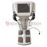 Buy cheap Fat Analyzer Professional Body Analyzer Bmi Machine With Printer For Fitness from wholesalers