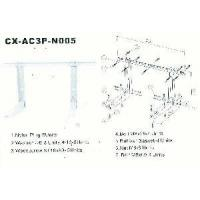 Wholesale Air Conditioner Brackets N007 from china suppliers