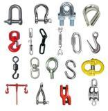 Lowes D Ring Shackle