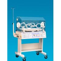 China infant incubator bb100 standard on sale
