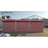 jiangsu wholesale pagoda tent 3x3, 4x4, 5x5, 6x6, 10x10 for events/high peak canopy tent for sale
