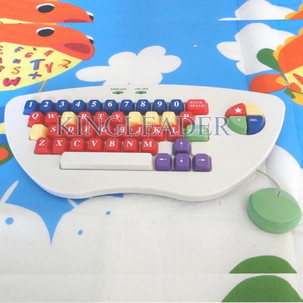 how to take keyboard keys off