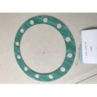 Buy cheap 4.5 Tons Hangcha Forklift Parts Hangcha Axle Shaft Gasket R450-110008-000 product