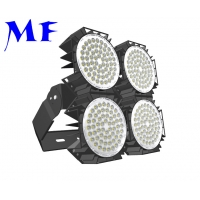 Buy cheap 480W LED Outdoor High Mast Light IP67 Waterproof LED Flood light Fixtures from wholesalers