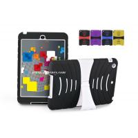 Wholesale New cover case for Ipad mini , PC + Silicone Ipad mini case cover from china suppliers