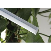 Wholesale SMD 2foot LED Tube T5 Light 10W , CRI 80 1200lumen LED Tube Lighting from china suppliers